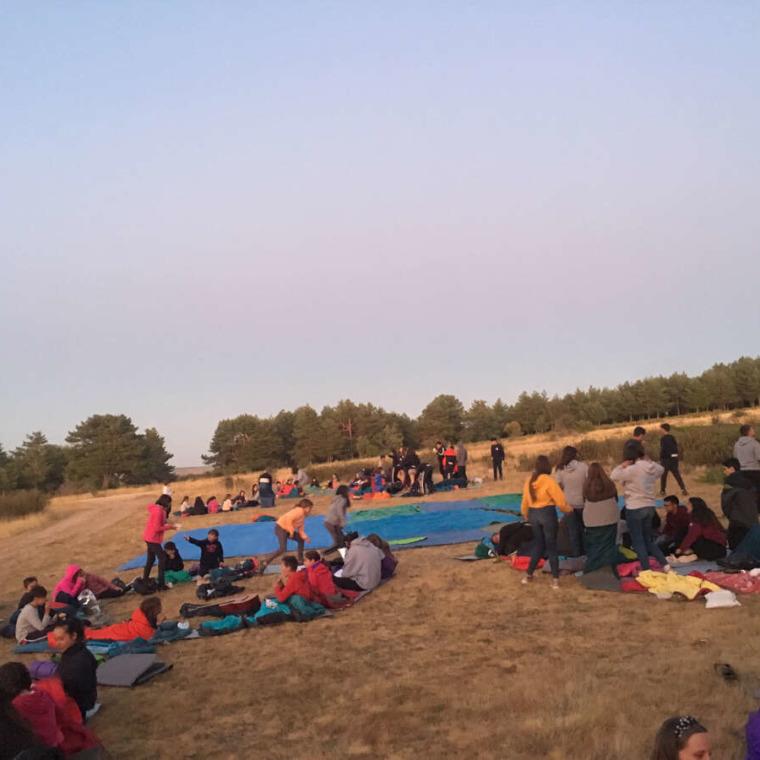 campamento-actividades-inicio-760x760.jpg