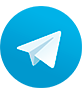 telegram-new.png