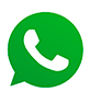 whatsapp-new.png